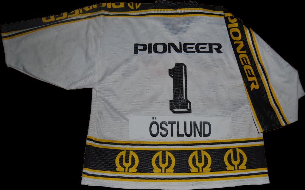 Östlund-back