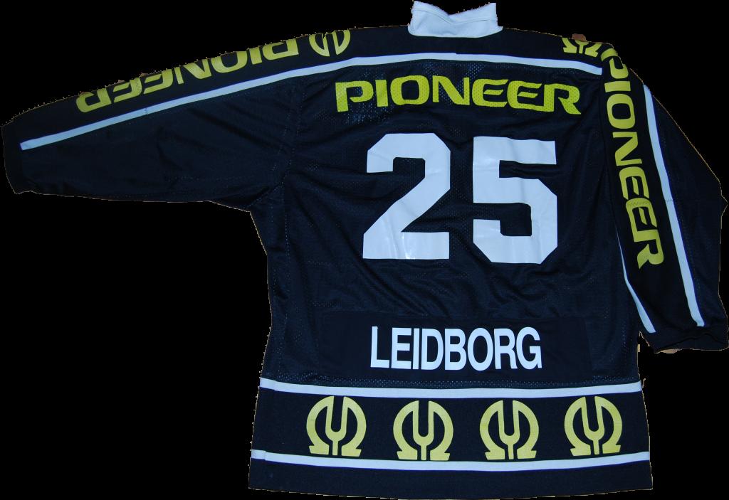 Leidborg-85-Back