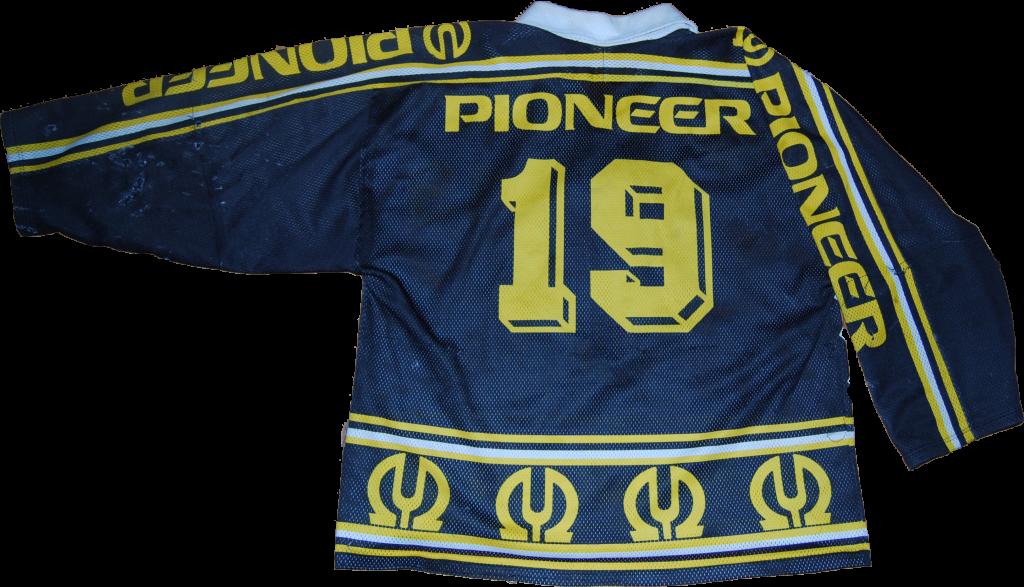 Lindberg-89-back