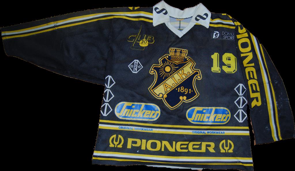 Lindberg-89-front