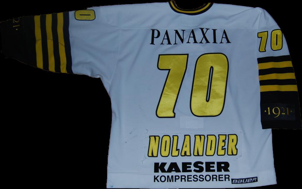 Nolander-back