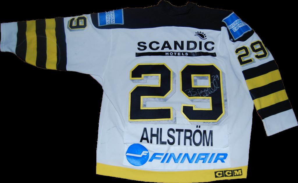 ahlström-back-97