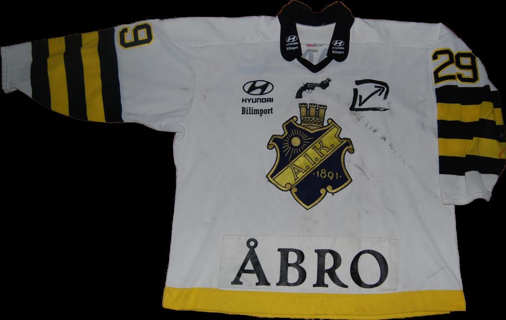 ahlström-front-96