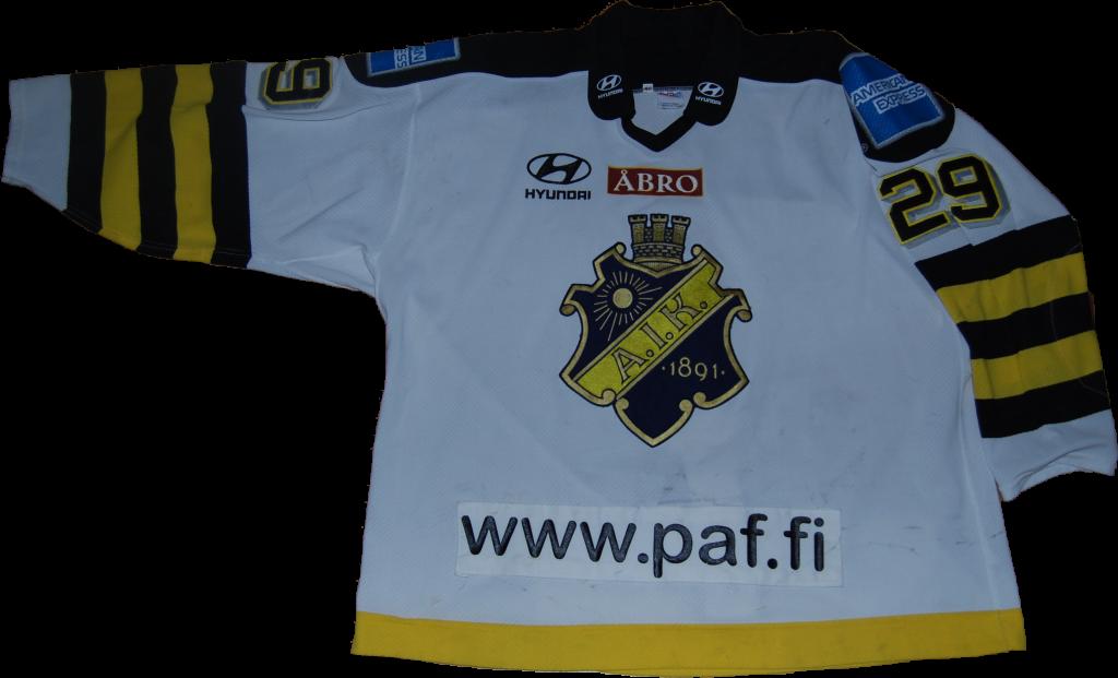 ahlström-front-97