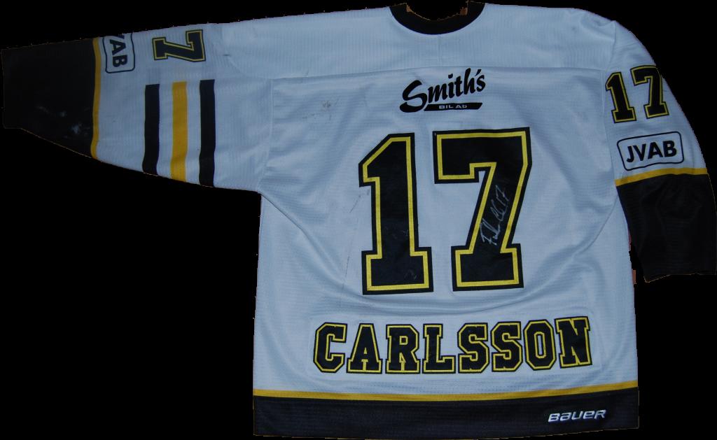 carlsson-back