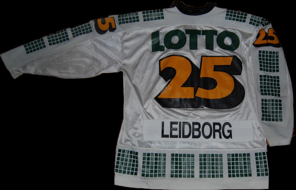 leid-back-83